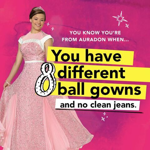 File:You Have Different Ball Gowns.jpg