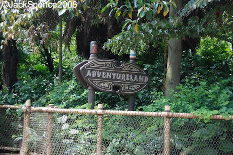 File:Adventureland-Hong-Kong.jpg