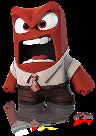 File:Anger DI Render.png