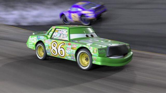 File:Chick Hicks Racing.jpg