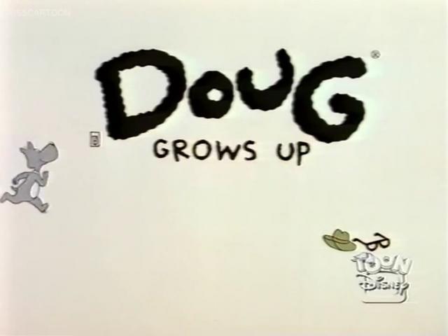 File:Doug Grows Up.png