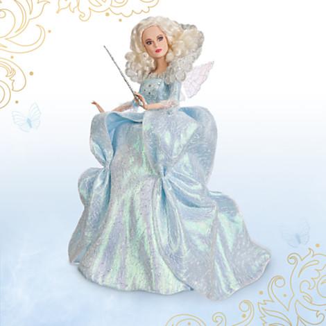 File:Fairy Godmother Doll.jpg