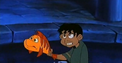File:Flounder cameo.png