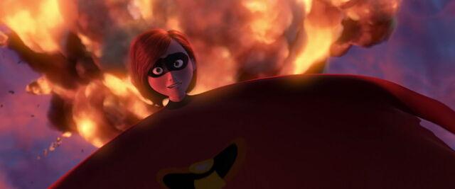 File:Incredibles-disneyscreencaps.com-12536.jpg