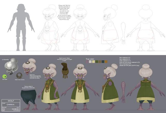 File:Legends of the Lasat Concept Art 01.jpeg
