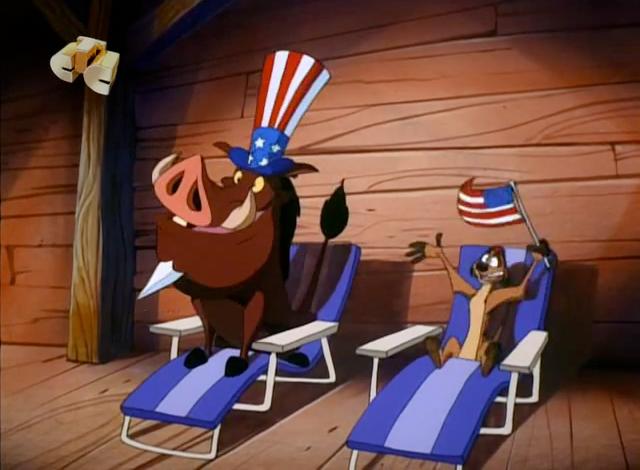 File:MI Timon&Pumbaa2.png