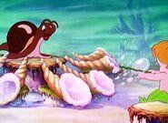 Merbabies 8large