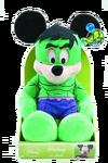 Mickey Hulk