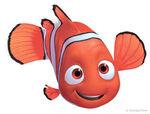 Nemo-white