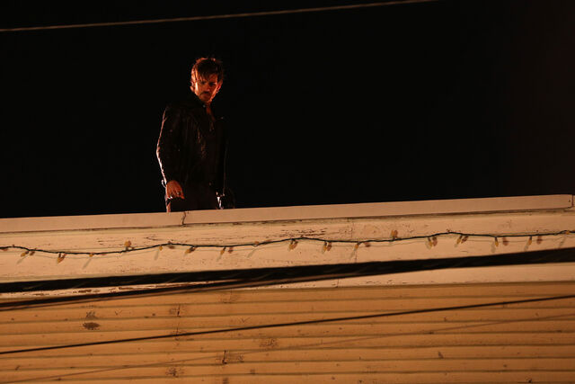 File:Once Upon a Time - 5x17 - Her Handsome Hero - Publicity Images -Hoo.jpg