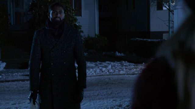 File:Once Upon a Time - 6x15 - A Wondrous Place - Aesop.jpg