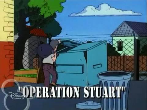 File:Operation Stuart Recess.jpg