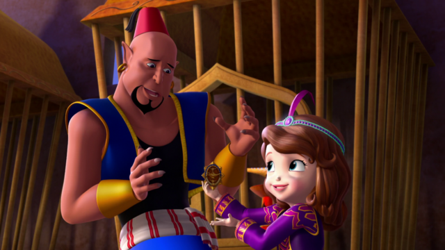 File:Pin-the-Blame-on-the-Genie-18.png