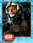 Rogue One - Trading Cards - General Merrick