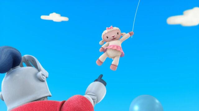 File:Sir kirby 'lamb in the air'.jpg