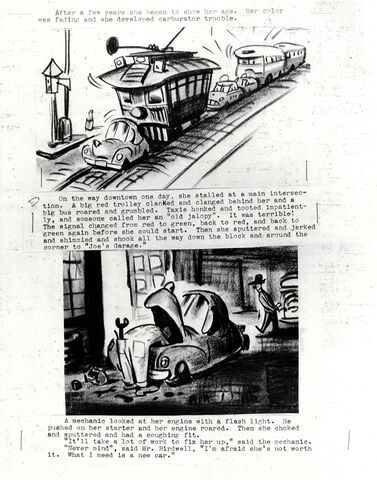 File:Susie the Little Blue Coupe Storyboard 5.jpg