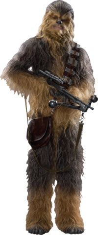 File:TFA-Chewbacca-Fathead.png
