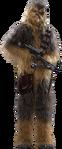 TFA-Chewbacca-Fathead
