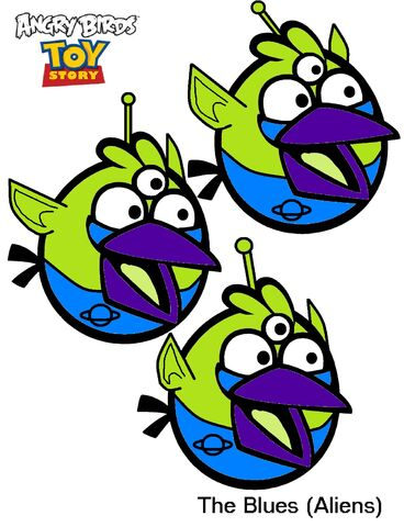 File:Theblues-aliens-from-angry-birds-toy-story.jpg