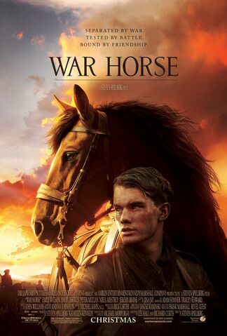 File:War-horse-poster.jpg