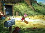 Winnie-the-pooh-disneyscreencaps.com-5771