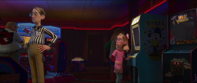 File:Wreck-it-ralph-disneyscreencaps.com-2570.jpg