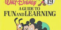 A Guide to Fun and Learning