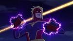 Captain Marvel AUR 24