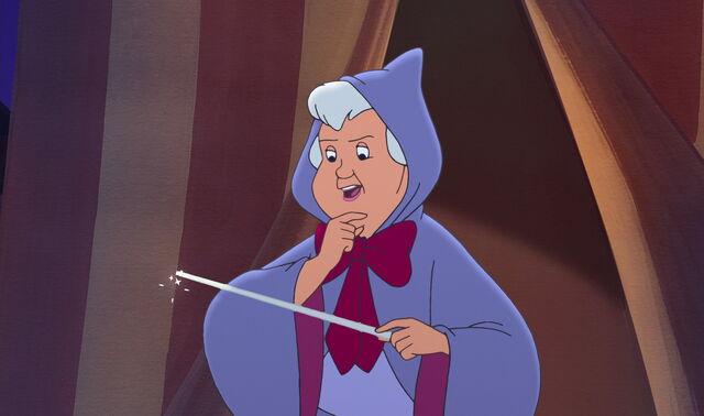 File:Cinderella2-disneyscreencaps.com-4860.jpg