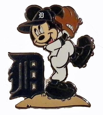 File:Detroit Tigers Mickey.jpg