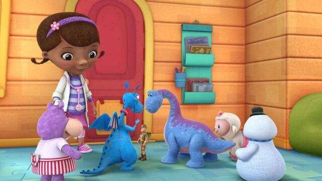 File:Doc-mcstuffins-the-exhibit-to-open-at-the-worlds-largest-childrens-museum-doc-820x461.jpg