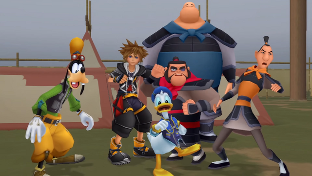 File:Fight-Camp-Kingdom-Heart4.png
