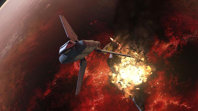File:Fire Across the Galaxy 10.jpg