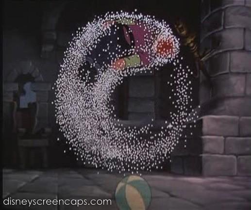 File:Fun-disneyscreencaps com-6833.jpg