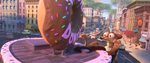 Have a Donut 08
