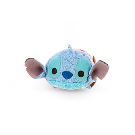 File:Hawaiian Stitch Tsum Tsum Mini.jpg