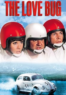 File:Herbie Movieposter.jpg
