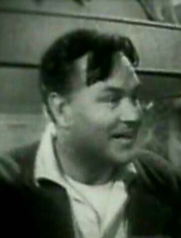 File:Jeff York (1952), in The Lady Says No.jpg