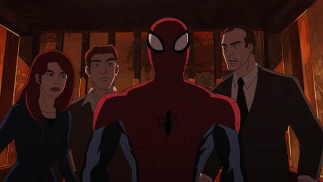 File:MJ Spider-Man Harry Coulson.png