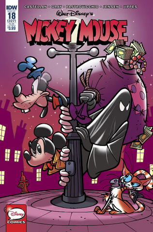 File:MickeyMouse 327 sub cover.jpg