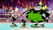 Mickeymouse-secondseason-b