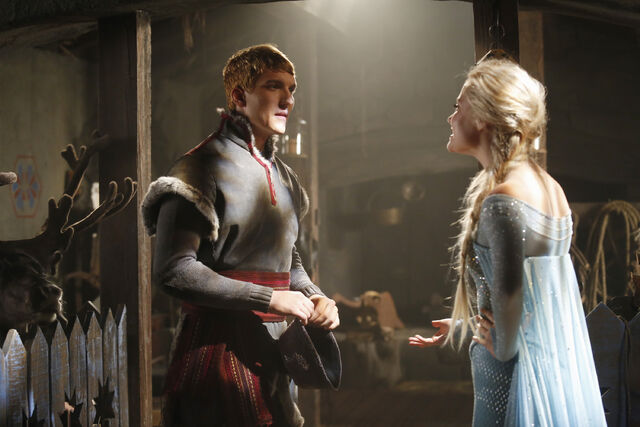 File:Once Upon A Time Frozen 5.jpg