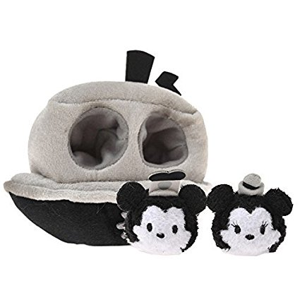 File:SteamboatWillie Tsum Tsum Mini.jpg