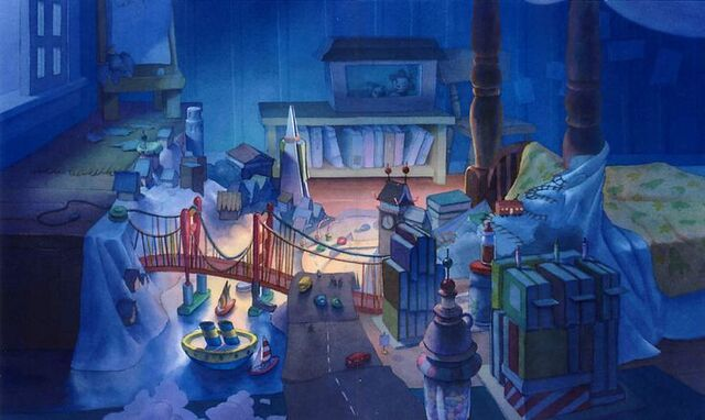 File:Stitch's model of San Francisco.jpg