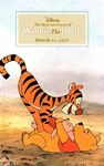 The Many Adventures of Winnie the Pooh 128148114519862338
