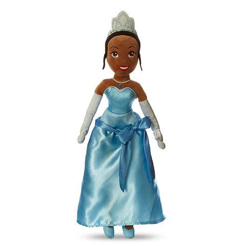 File:Tiana Plush Doll - Medium.jpg