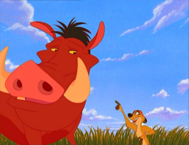 File:Timon behind the legend 10.jpg