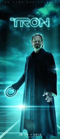 File:Tron Legacy Poster 08.jpg