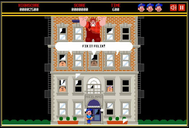 File:Wreck-It-Ralph-game.jpg