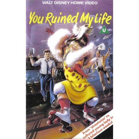 File:YOU-RUINED-MY-LIFE-600x600.jpg